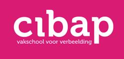 Cibap-logo copy