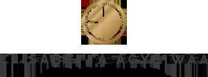 EA_logo-3 300