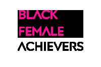 black achieve