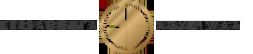 scrol logo x
