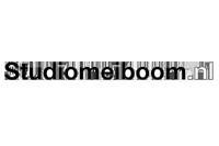 studiomeiboom